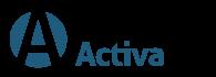 Barcelona Activa