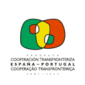 Programa de cooperación transfronteriza España-Portugal