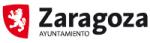 Ayuntamiento de Zaragoza